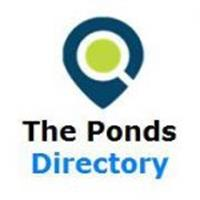 The Ponds Directory logo