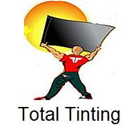 Safe Web Hosting customers - Total Tinting